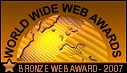 Worldwide Web Awards